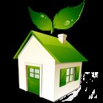 Energy-Saving-Home
