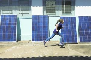 financiamento energia solarr